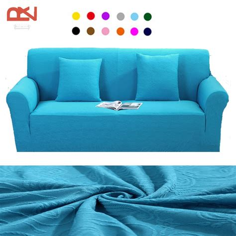 15 Best Collection Of Turquoise Sofa Covers