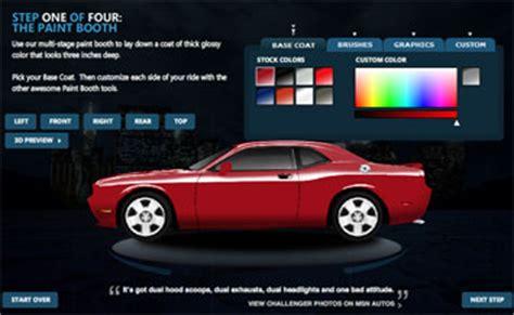 design dream truck online dream design drive challenge car body design