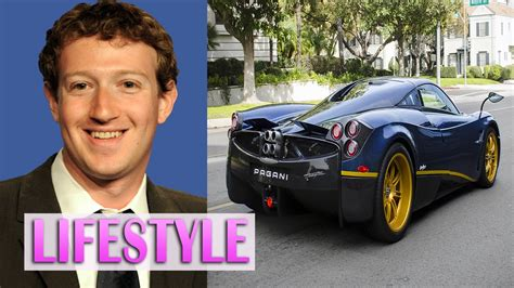 Zuckerberg House And Cars by These Zuckerberg Car Collections Will Shock You