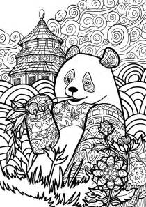 coloring therapy for adults therapy coloring pages to and print for free
