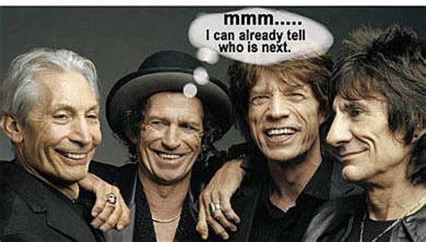 Keith Richards I Snorted My by Keith Richards Tells Of Snorting His Dads Ashes With