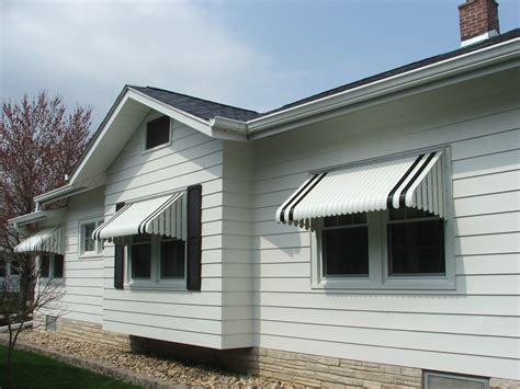 window awnings for home window awnings for mobile homes window awnings for homes