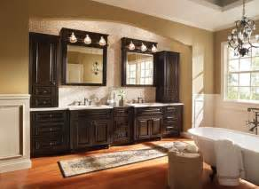 Bertch Bathroom Vanity bertch vanities related keywords amp suggestions bertch