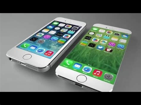Iphone 6s Survey Giveaway - iphone 6s or iphone 6 giveaway survey youtube