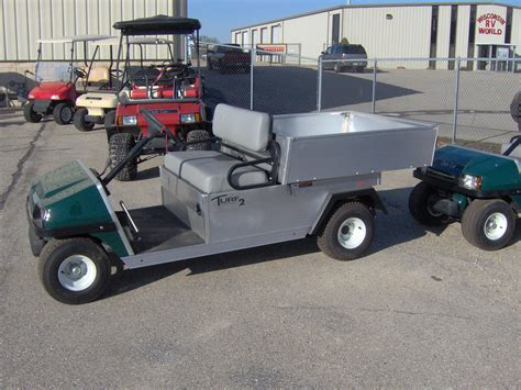 cart for sale golf carts minneapolis mn premier enclosed trailers for sale