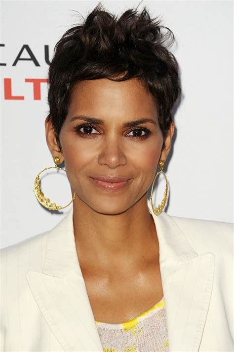 haircut for ling face with high cheek bones best cut for oval face with high cheekbones hairstyle