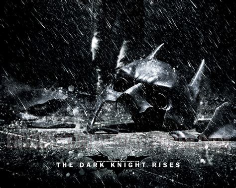 Black Knight Rating | review the dark knight rises