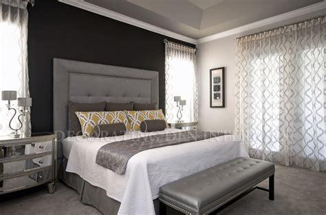 den bedroom decorating ideas pin by decorating den interiors on bedrooms 2013 pinterest