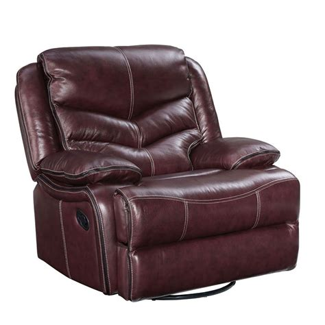 swivel rocker recliners living room furniture swivel rocker recliners living room furniture 187 furniture