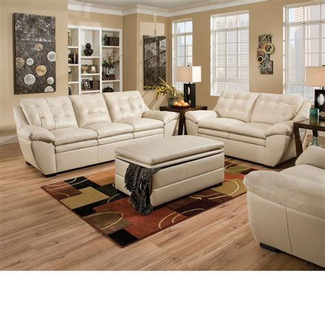 the dump leather sofas brompton leather sofa the dump brompton leather sofas