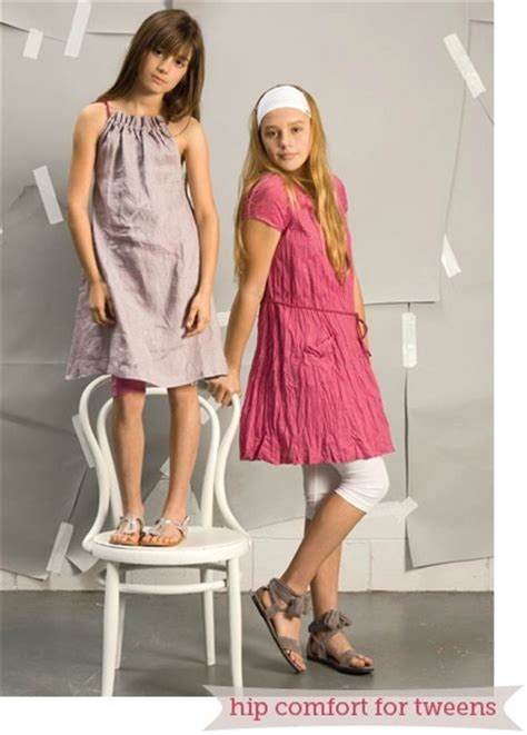 mm tween girls great age appropriate clothes for tweens from e3 mm for