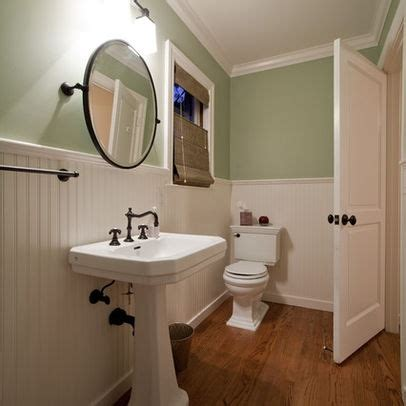 Bathroom Wainscoting Home Depot 16 Best Images About Bathroom Remodel On