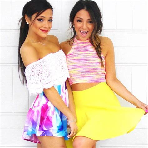 back to school hairstyles niki and gabi 130 best images about niki and gabi on pinterest ariana