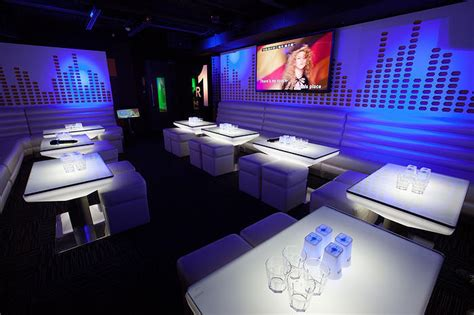 Room At The Top Of The Stairs Karaoke by Top 4 Karaoke Bars In Sydney Cbd Sydney