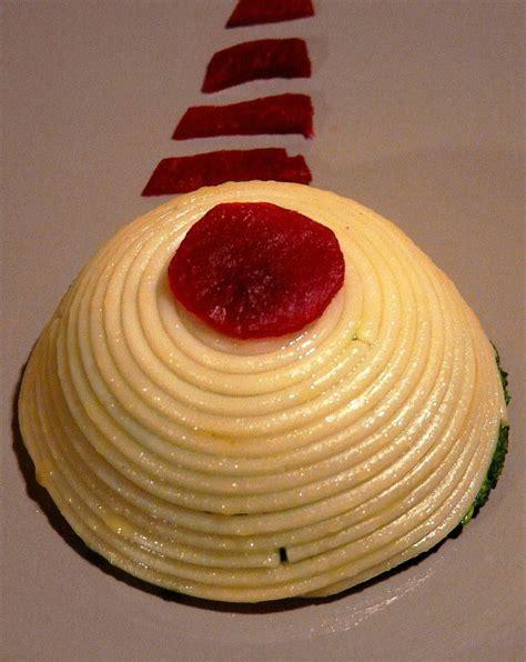 Macroni Spiral 100 Gr spirale de spaghettis farcie aux 233 pinards frais et cœur