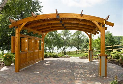 images of pergolas pergolas design outdoor pergola designs