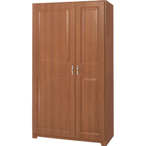 estate by rsi wood composite multipurpose cabinet estate by rsi esm3970 70 375 in h x 38 5 in w x 20 75 in d