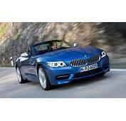 2016 BMW Z4  Overview CarGurus