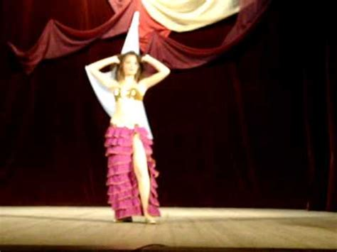 Belly Set Performance Anak Ulit uploaded by aneliqq