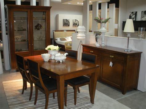 mobili sala da pranzo moderni sala da pranzo bruno piombini soggiorni a prezzi scontati