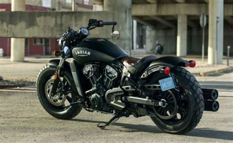cdr bike price in india indian scout bobber price mileage review indian bikes