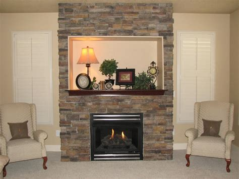 ventless fireplace installation ventless gas fireplace cablecarchic interior design ventless gas fireplace insert