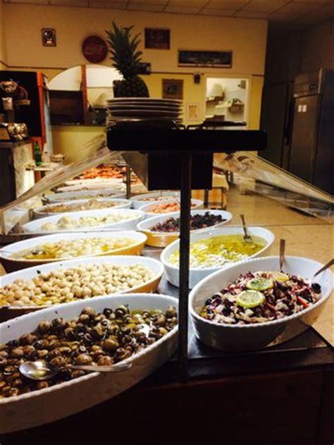 royal torvaianica ristorante recensioni numero pizzeria gabriele torvaianica ristorante recensioni