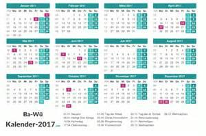 Kalender 2018 Zum Ausdrucken Bw Kostenlos Search Results For Kalender 2017 Zum Ausdrucken Kostenlos