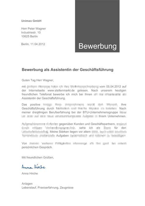 Anschreiben Muster Schweiz bewerbungsschreiben muster bewerbungsschreiben quereinsteiger verkauf