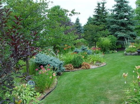 garden plans for zone 7 17 best images about front yard on