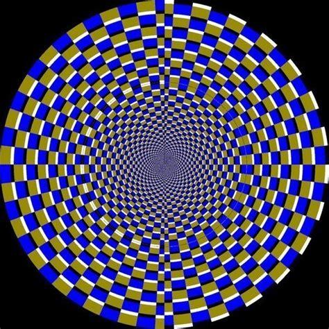 ilusiones opticas buzzfeed 20 ilusiones 243 pticas que pondr 225 n a prueba tu agudeza visual