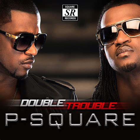 best of p square p square finally split up end of the road for africa s best