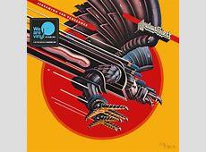 JUDAS PRIEST -- Screaming for Vengeance LP, 20,99 Judas Priest Screaming For Vengeance Vinyl