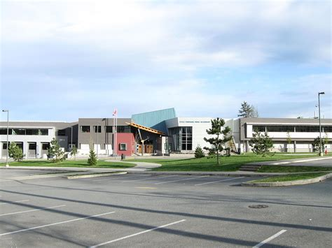 School Finder By Address Panorama Ridge Secondary School