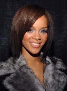 black hair styles in detroit michigan rihanna beauty riot
