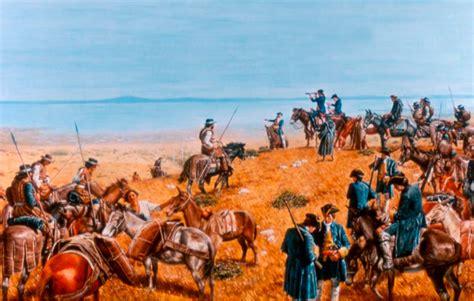 la colonizaci n espa ola el mundo ideal edition books la conquista de california historia nuevo mundo