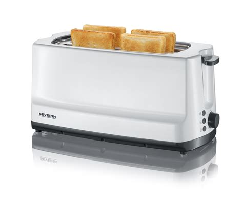Slot Toaster automatic slot toaster 187 start 171 severin