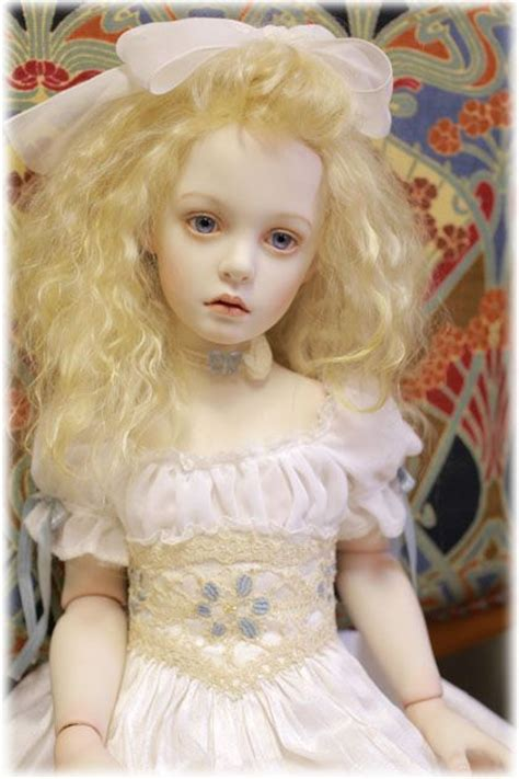 The Beautiful Doll House Was Admired By The Burnell Children 28 Images 1000 Images