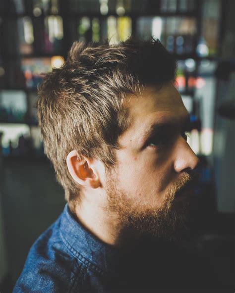 ordinary people hair cuts ordinary people hair cuts cute blonde haircuts long
