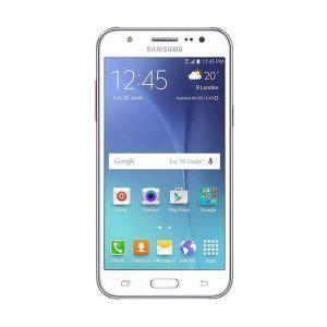 Harga Samsung J5 Ram 1 5 harga samsung j5 ram 1 5 harga c