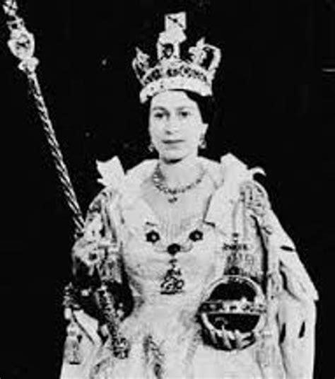 film of queen elizabeth s coronation 10 interesting queen elizabeth 2 facts my interesting facts