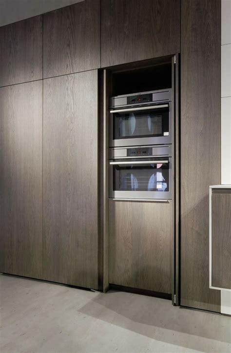 Pocket Door Kitchen Cabinets 17 Best Images About Kuche Pocket Kitchens On Pinterest Bespoke Pocket Doors And Sliding Doors