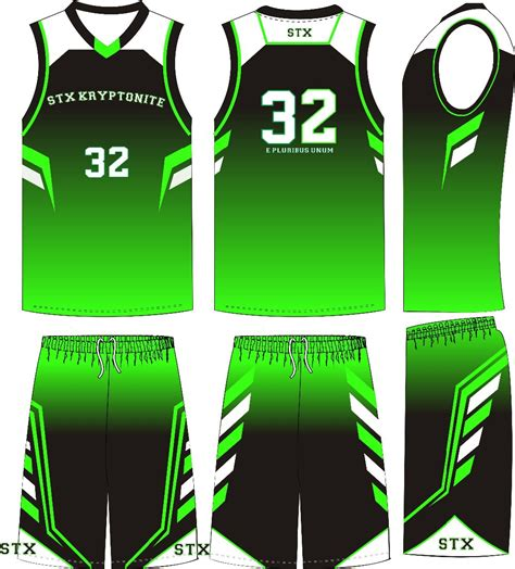 design your jersey basketball custom reversible basketball jerseys and shorts reversible