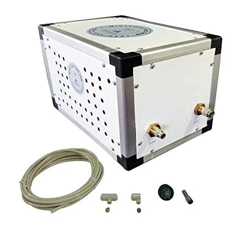 high pressure patio misting system mistcooling system do it yourself patio misting system