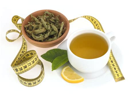 a weight loss tea the powerful weight loss benefits of tea nutrition world
