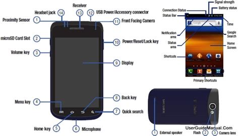 reset samsung exhibit 2 samsung exhibit ii user manual sgh t679 t mobile user