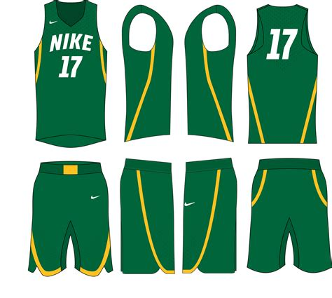 template desain jersey basket 27 images of concept basketball uniform template infovia net