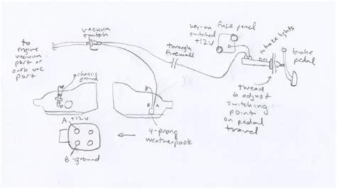 turbo torque converter  pass switch gbodyforum