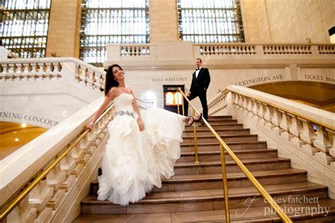 new york city wedding new york city weddings bridalguide