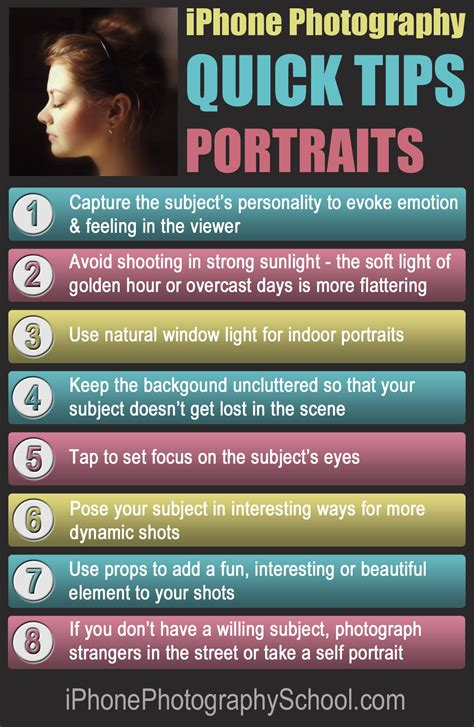 with an iphone a photographer s guide to creating altered realities books 8 tips for taking beautiful iphone portrait photos
